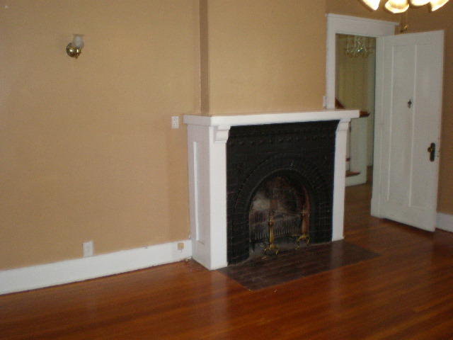 222 W 2ND ST, Maryville, Missouri 64468, 6 Bedrooms Bedrooms, ,2.5 BathroomsBathrooms,Residential,2ND,4363