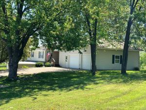 27358 245TH ST, Maryville, MO 64468