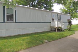 220 W 2ND ST, Clearmont, MO 64431