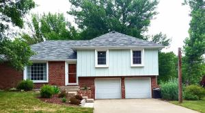 1015 W COOPER ST, Maryville, MO 64468
