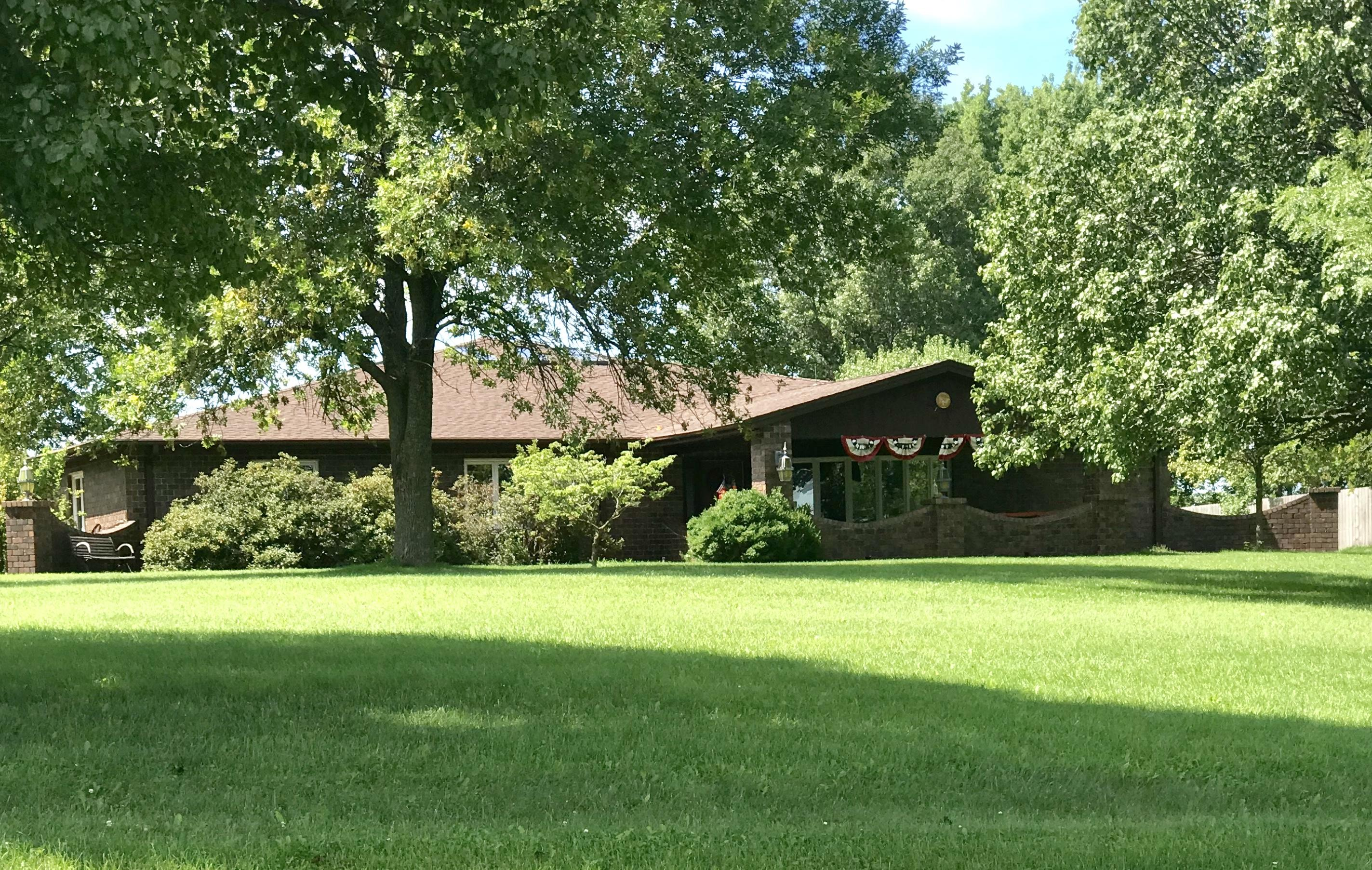 25101 STATE HWY EE, Maryville, Missouri 64468, 4 Bedrooms Bedrooms, ,3 BathroomsBathrooms,Residential,STATE HWY EE,4549