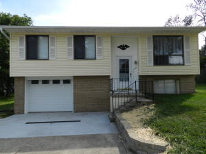 450 W 16TH ST, Maryville, MO 64468