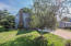 702 W LINCOLN ST, Maryville, MO 64468