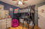 1226 PARKDALE RD, Maryville, MO 64468