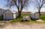 14616 STATE HWY FF, Hopkins, MO 64461
