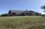 16582 STATE HWY FF, Burlington Jct., MO 64428
