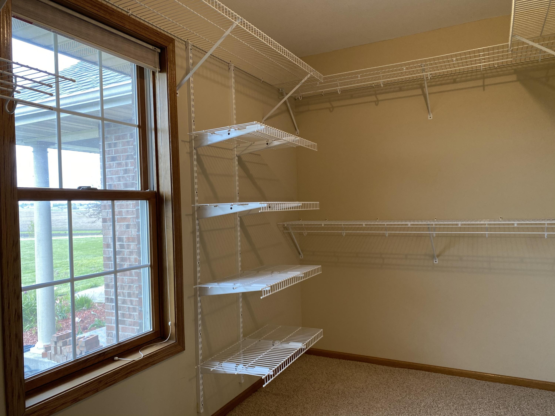 25564 270TH Street, Maryville, Missouri 64468, 5 Bedrooms Bedrooms, ,3 BathroomsBathrooms,Residential,270TH,4730
