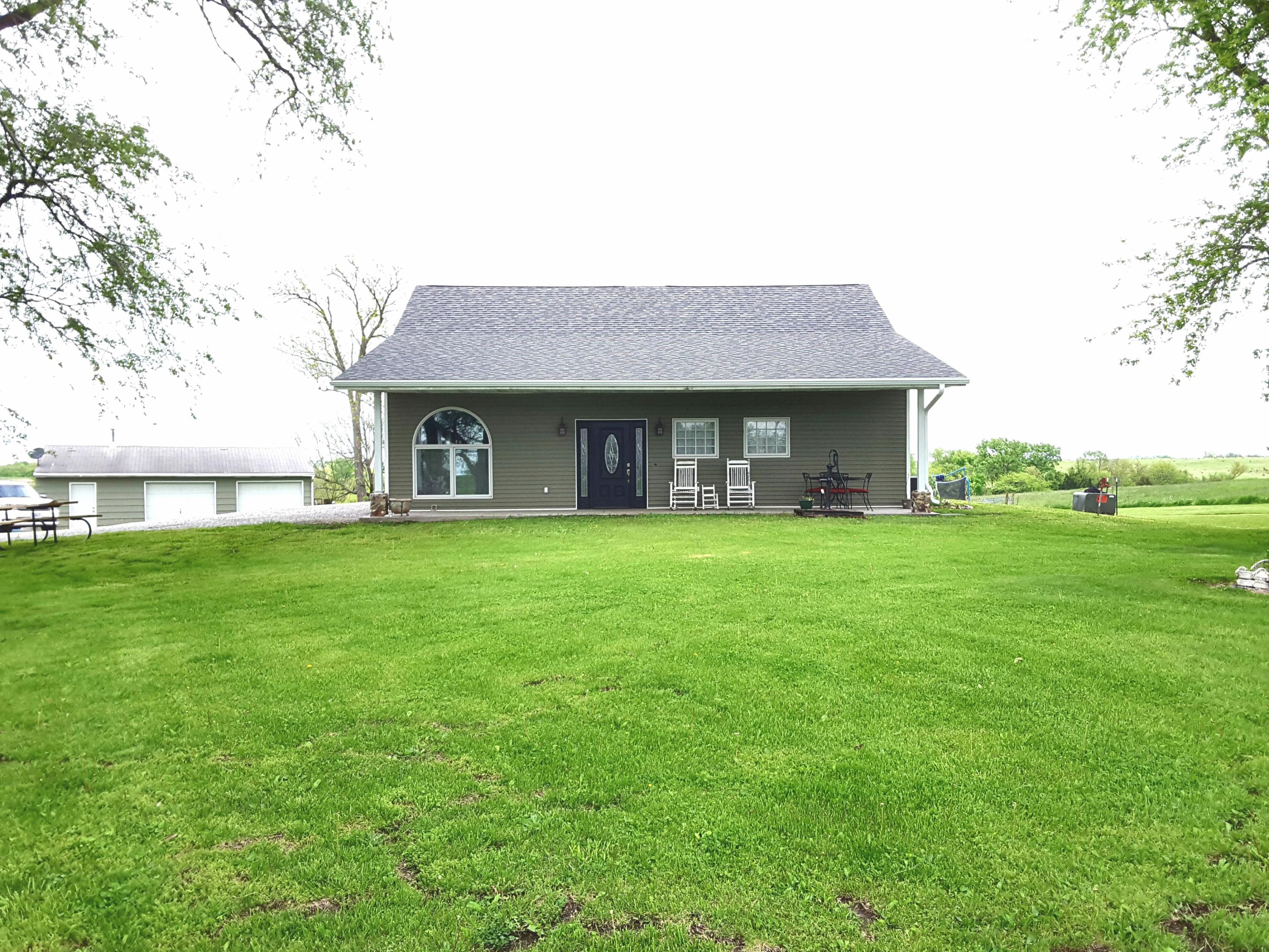 34561 STATE HWY 246, Hopkins, Missouri 64461, 3 Bedrooms Bedrooms, ,2.5 BathroomsBathrooms,Residential,STATE HWY 246,4762