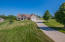 2505 CHAMEE Drive, Maryville, MO 64468