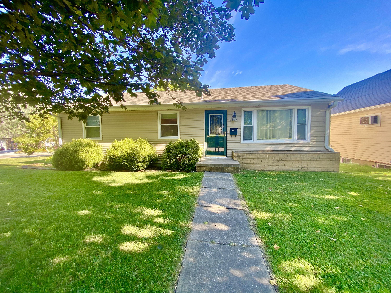 1303 E 3RD Street, Maryville, Missouri 64468, 3 Bedrooms Bedrooms, ,2 BathroomsBathrooms,Residential,3RD,4847