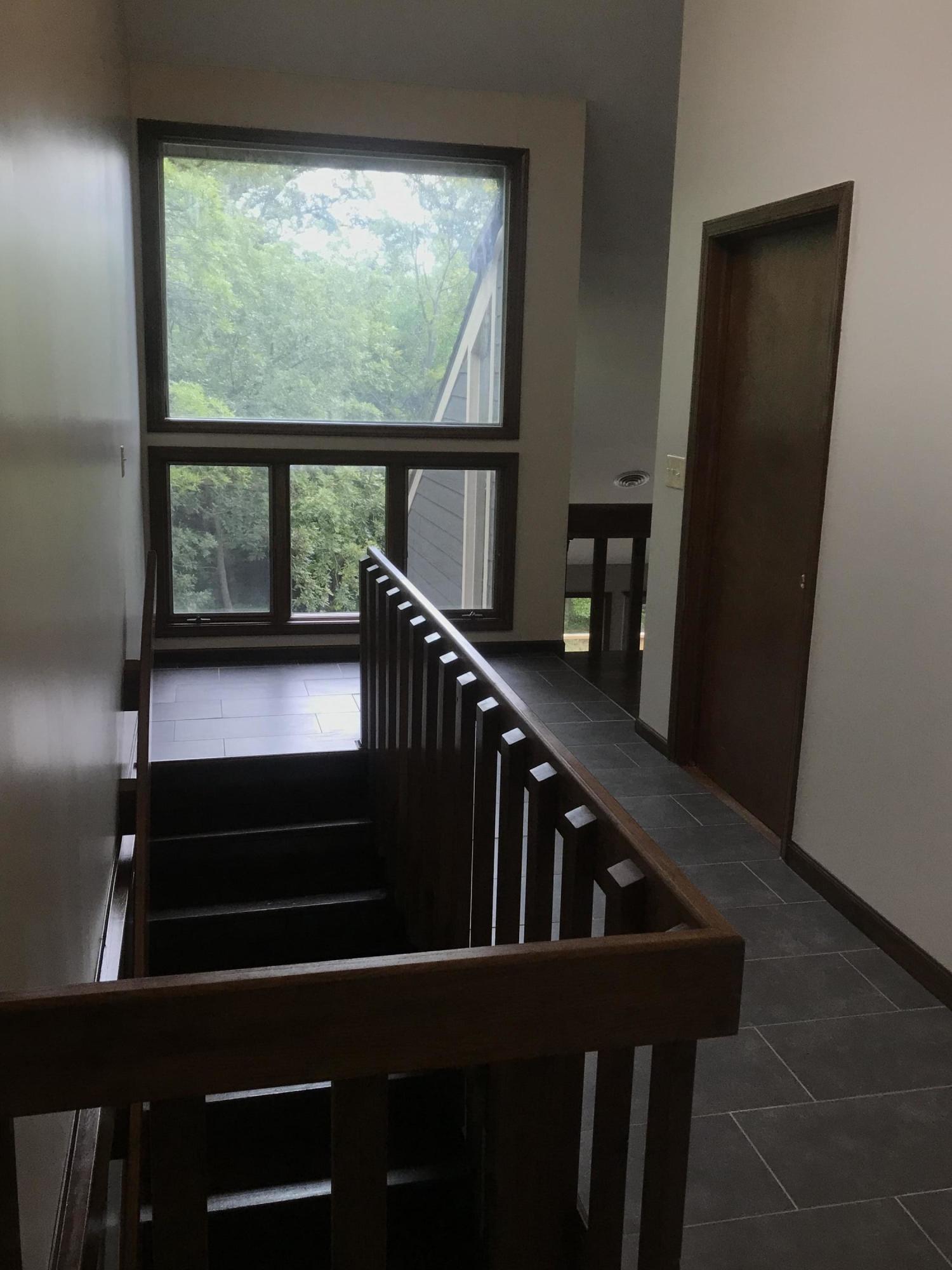 28029 EARL CHARLES Street, Maryville, Missouri 64468, 5 Bedrooms Bedrooms, ,3 BathroomsBathrooms,Residential,EARL CHARLES,4856
