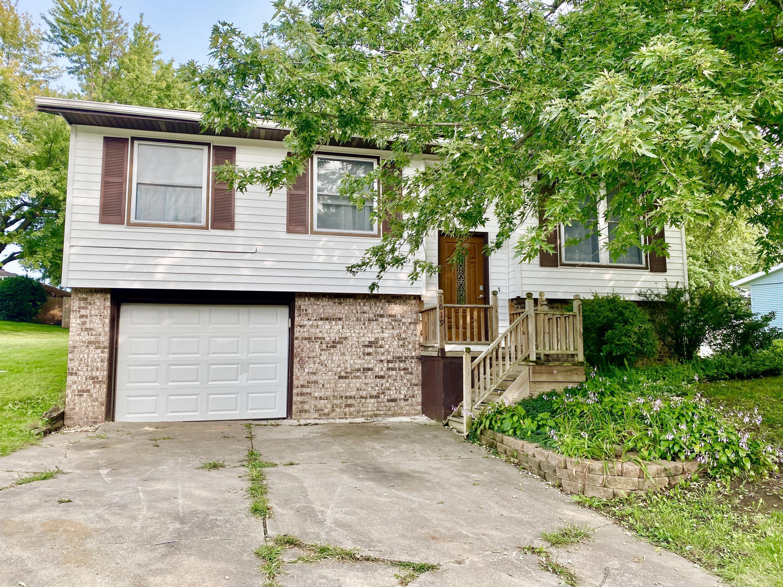 1619 VILLAGE O Drive, Maryville, Missouri 64468, 4 Bedrooms Bedrooms, ,2 BathroomsBathrooms,Residential,VILLAGE O,4862