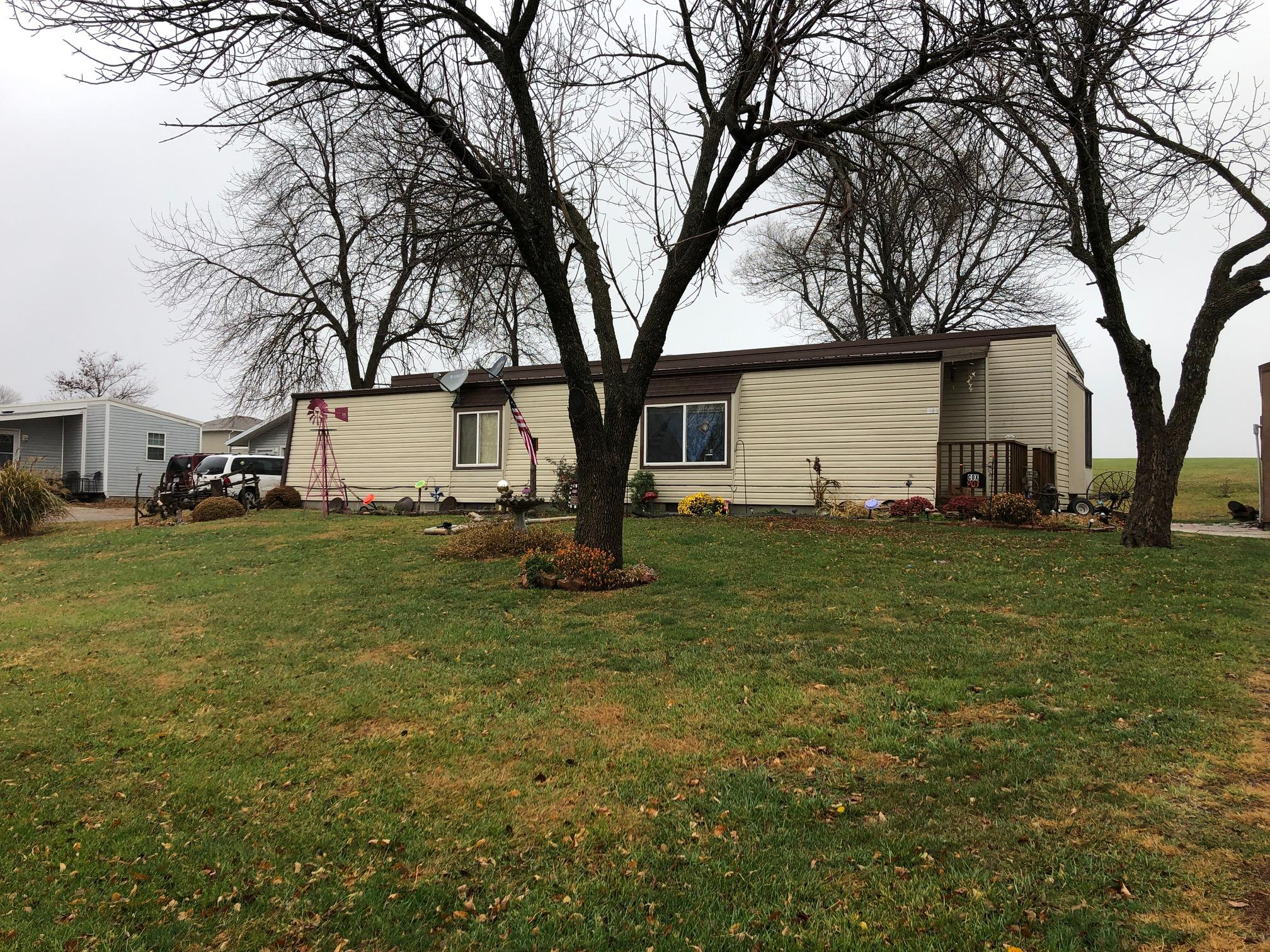 903 E SOUTH Avenue, Maryville, Missouri 64468, 3 Bedrooms Bedrooms, ,2 BathroomsBathrooms,Residential,SOUTH,4898