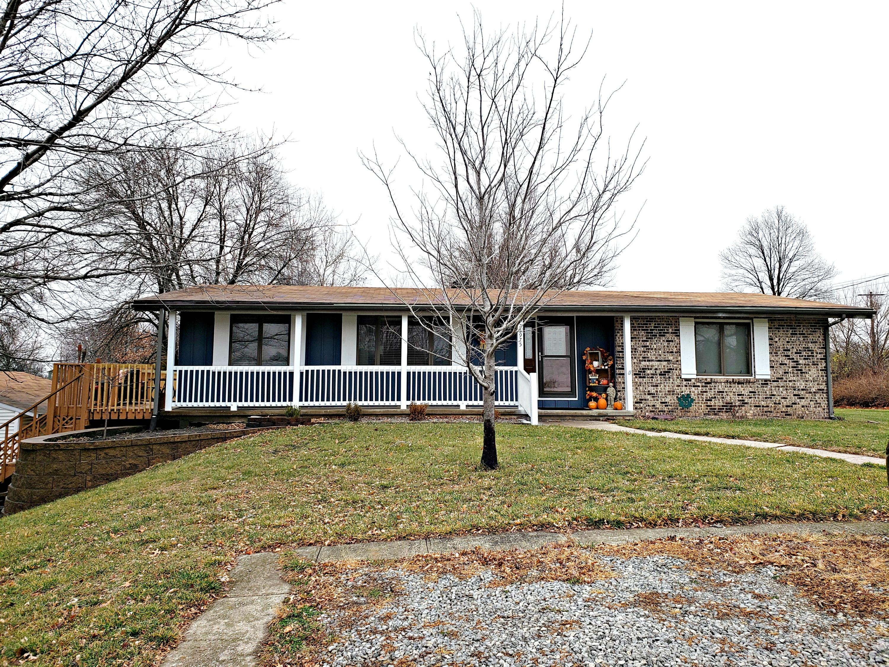 25975 TIMOTHY Road, Maryville, Missouri 64468, 4 Bedrooms Bedrooms, ,2.5 BathroomsBathrooms,Residential,TIMOTHY,4911
