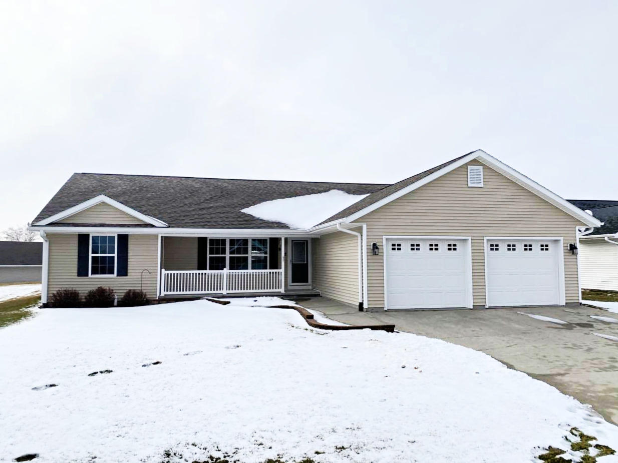 912 W 19TH Street, Maryville, Missouri 64468, 5 Bedrooms Bedrooms, ,3 BathroomsBathrooms,Residential,19TH,4936
