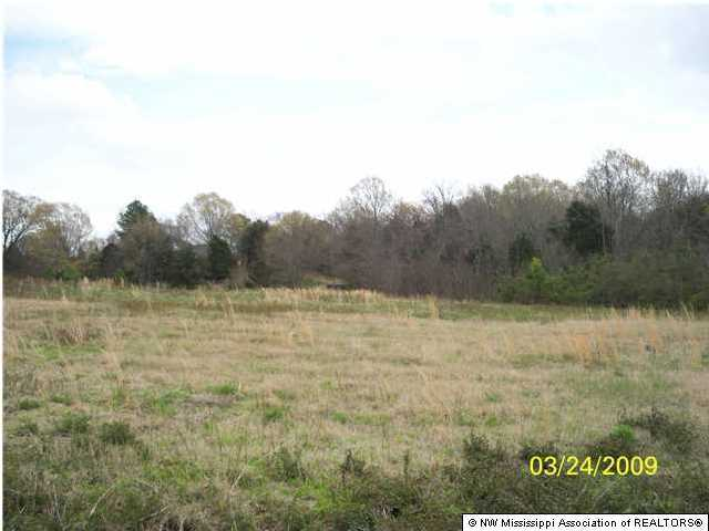40 Cotton Boll Circle, Tate, Mississippi 38618, ,Land,For Sale,Cotton Boll,247437