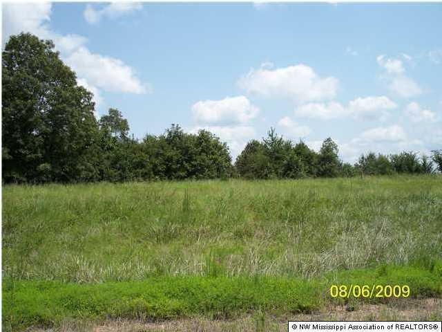 118 Myers Plantation Road, DeSoto, Mississippi 38611, ,Land,For Sale,Myers Plantation,260549