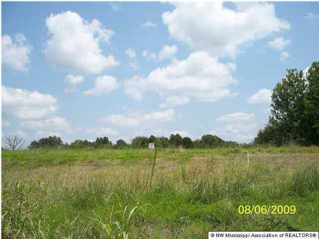 63 Byhalia Creek Farms Road, DeSoto, Mississippi 38611, ,Land,For Sale,Byhalia Creek Farms,260482