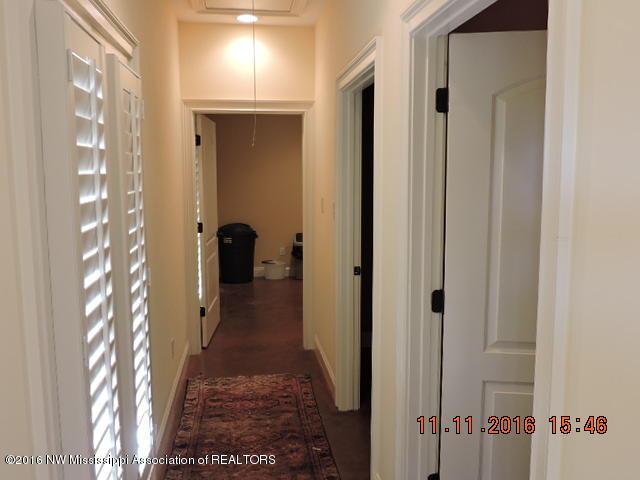 1100 Magnolia Lane, Tunica, Mississippi 38664, ,Commercial,For Sale,Magnolia Lane,307299