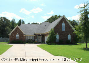 2399 Tower, Southaven, MS 38672