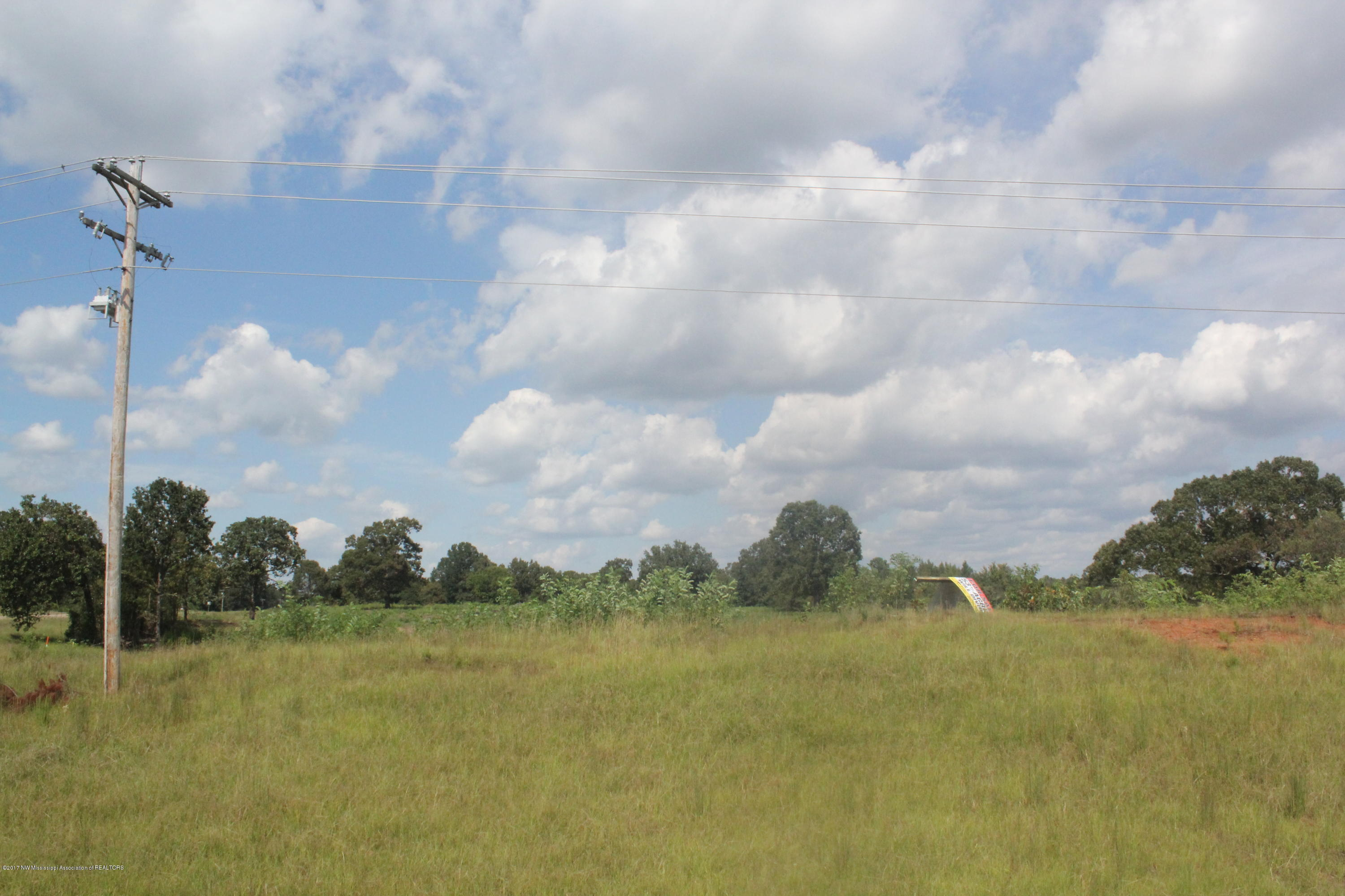 0 Highway 7 North, Marshall, Mississippi 38635, ,Land,For Sale,Highway 7 North,312654