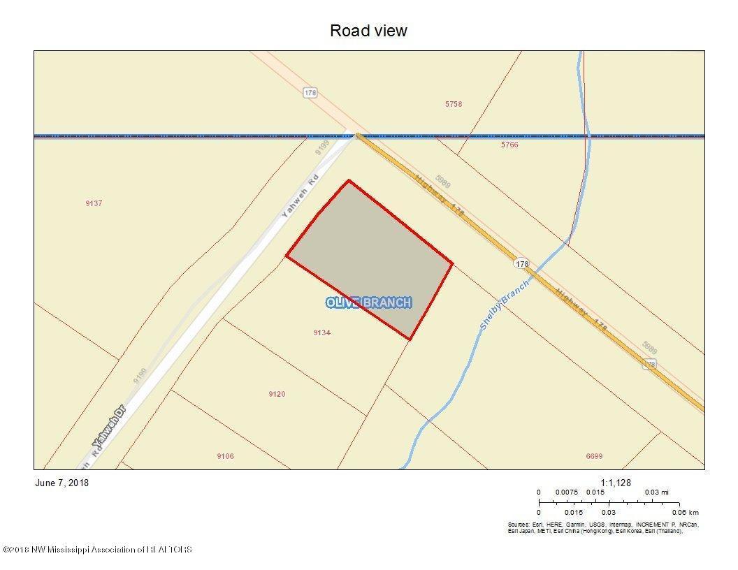 Road View Lot 20 - Copy