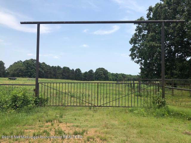 0 Thyatira-Tyro Road, Tate, Mississippi 38668, ,Land,For Sale,Thyatira-Tyro,316960