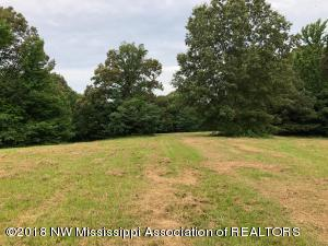 112 acres Cypress Corner Road, Senatobia, MS 38668