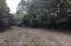 3767 Wyatte-Tyro Road, Senatobia, MS 38668