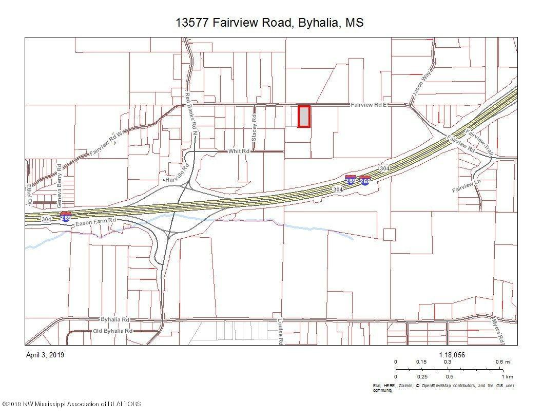 Land For Sale - - - - Price $49,800 - 321990|Team Couch Desoto County Gis Map on desoto zoning map, desoto county map, desoto parish line map, desoto parish school zone map, desoto traffic map,