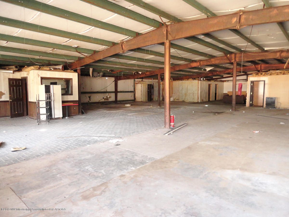 4132 Hwy 178, Marshall, Mississippi 38659, ,Commercial,For Sale,Hwy 178,322063