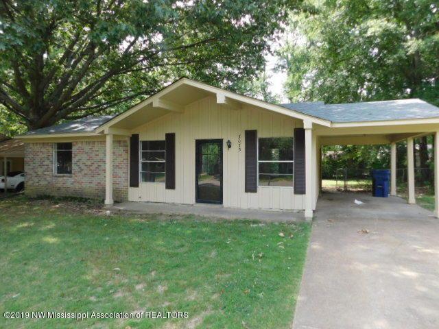 3075 Briarwood Drive, Horn Lake, MS 38637 | Northwest Mississippi
