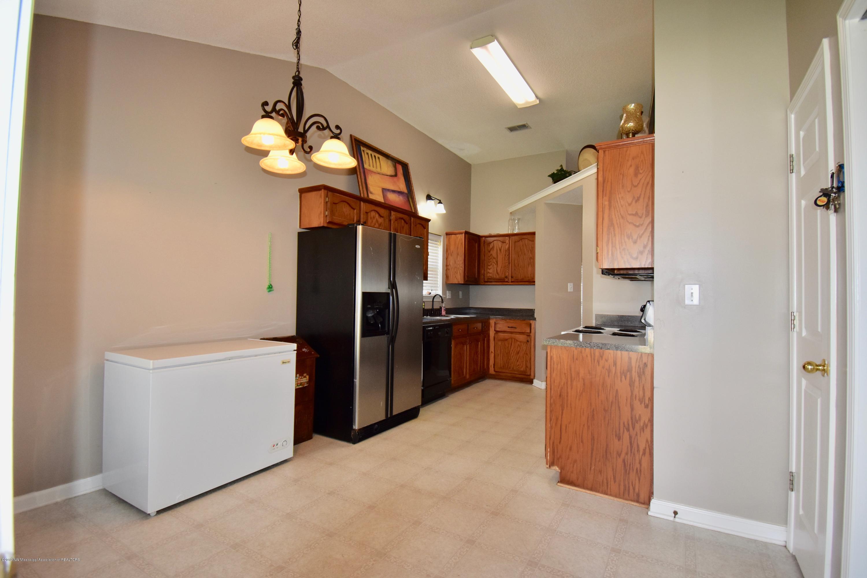 5476 Bradley Lane, Southaven, MS 38671, MLS # 323555