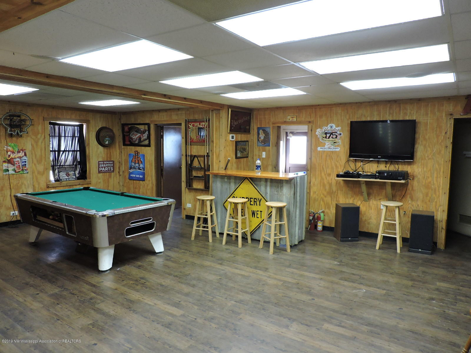 8600 Highway 178, Marshall, Mississippi 38611, ,Commercial,For Sale,Highway 178,325375