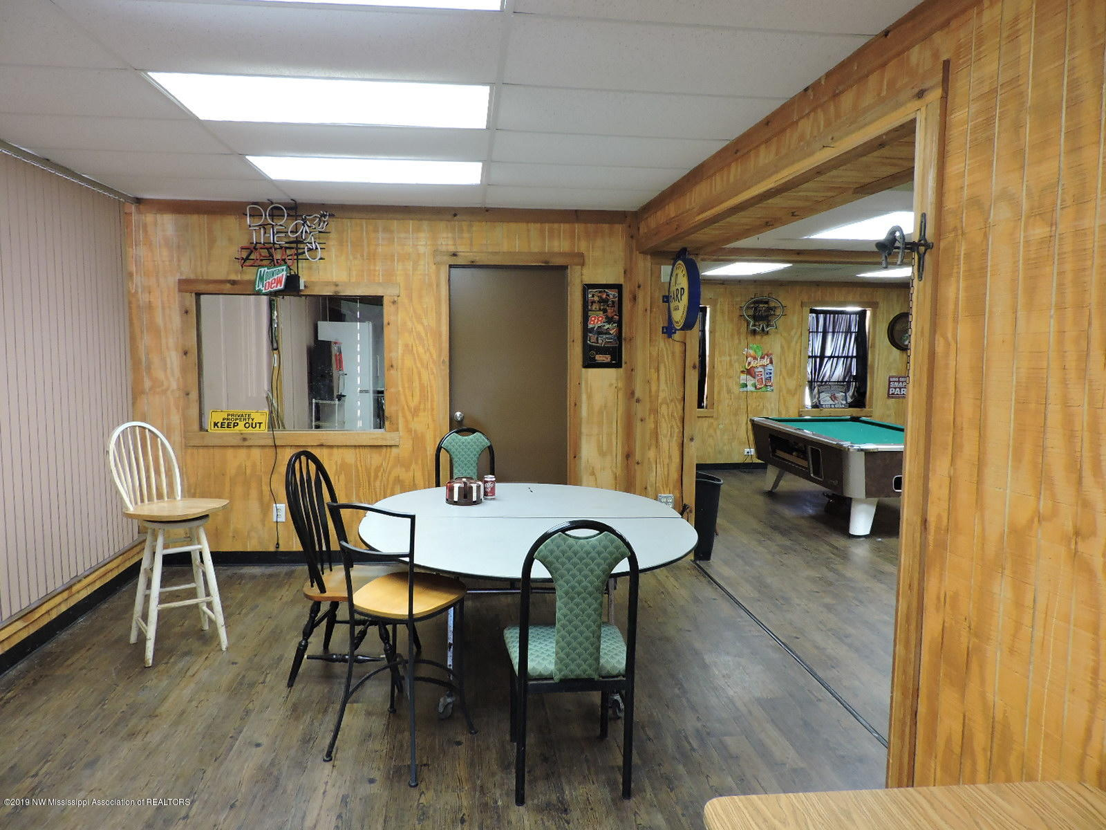 8600-8602 Highway 178, Marshall, Mississippi 38611, ,Commercial,For Sale,Highway 178,325381