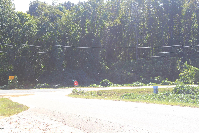1 JM Ash Drive, Marshall, Mississippi 38635, ,Land,For Sale,JM Ash,325777