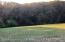 32 acres Hwy 305, Hernando, MS 38632