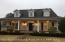 4805 Stone Cross Drive, Olive Branch, MS 38654