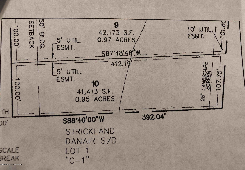 8240 Airways Boulevard, DeSoto, Mississippi 38671, ,Commercial,For Sale,Airways,327139