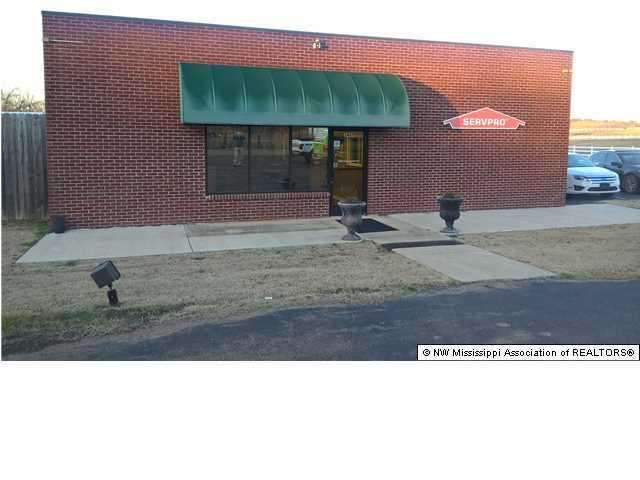 3480 US-51, DeSoto, Mississippi 38632, ,Commercial,For Sale,US-51,327754