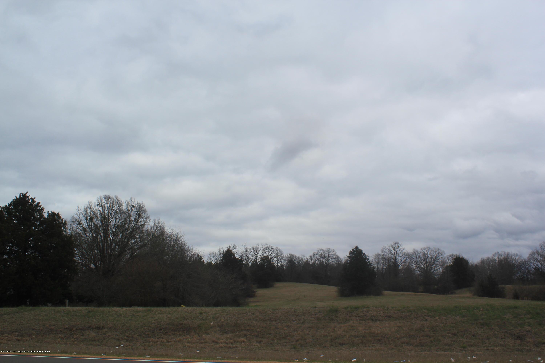 0 Highway 178, Marshall, Mississippi 38659, ,Land,For Sale,Highway 178,328193