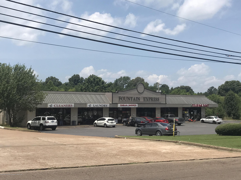 6001 US-51, DeSoto, Mississippi 38637, ,Commercial,For Sale,US-51,329651