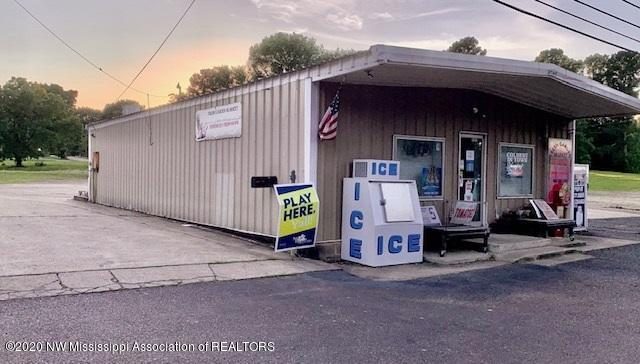 3655 Hwy 51 S, Tate, Mississippi 38668, ,Commercial,For Sale,Hwy 51 S,329978