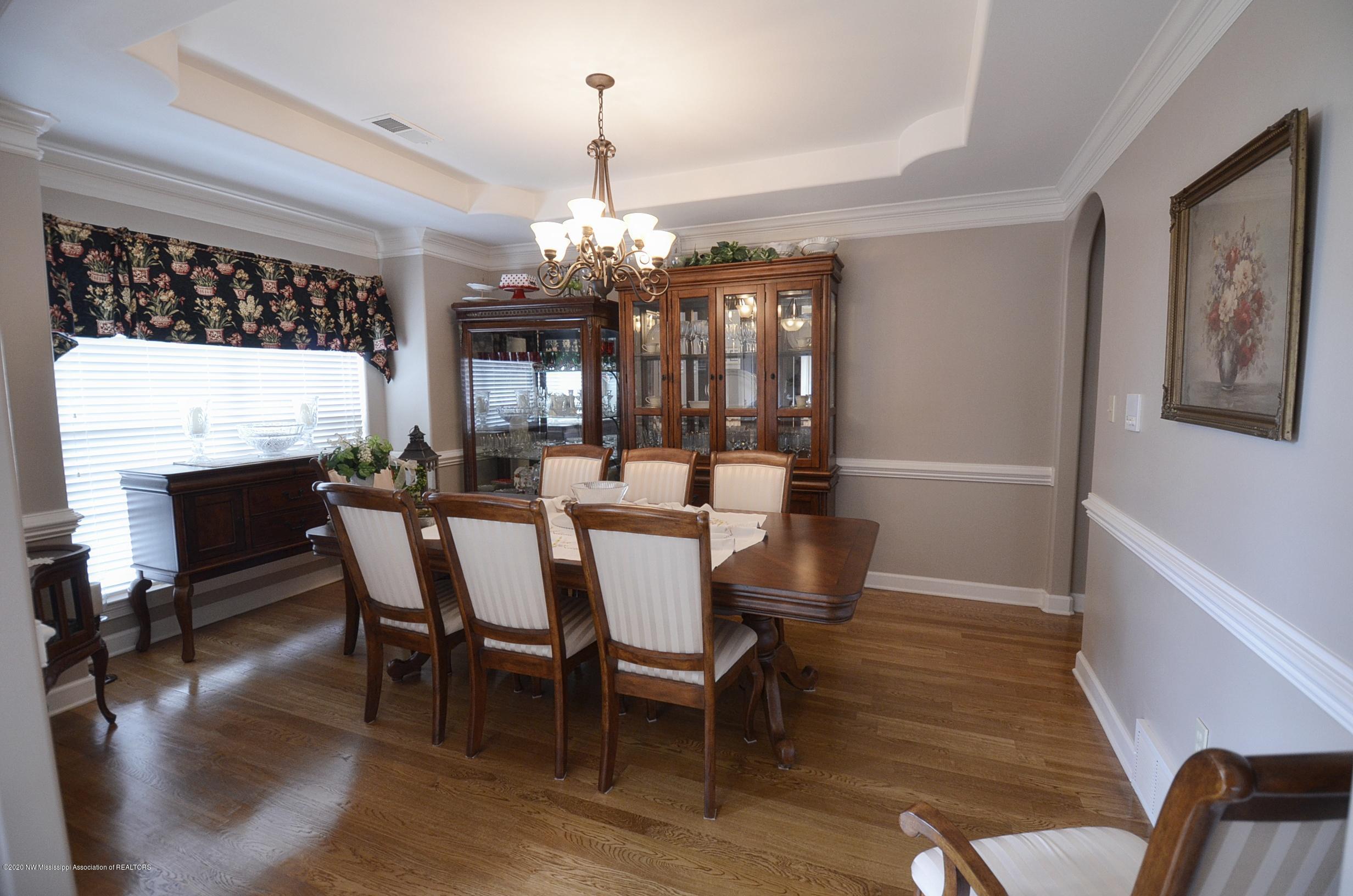 1233 Greers Landing, DeSoto, Mississippi 38632, 6 Bedrooms Bedrooms, ,4 BathroomsBathrooms,Residential,For Sale,Greers Landing,330521