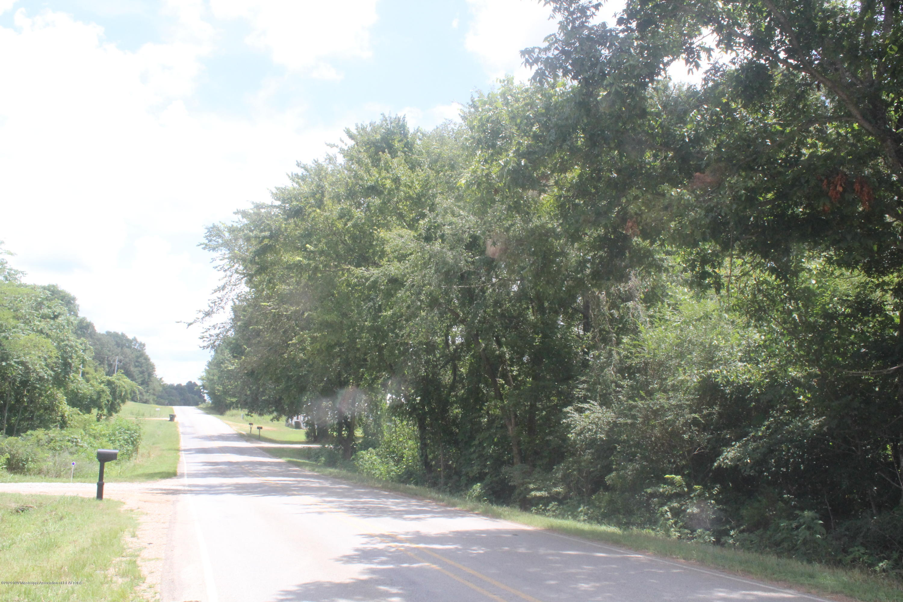7 Watson Road, Marshall, Mississippi 38611, ,Land,For Sale,Watson,330652