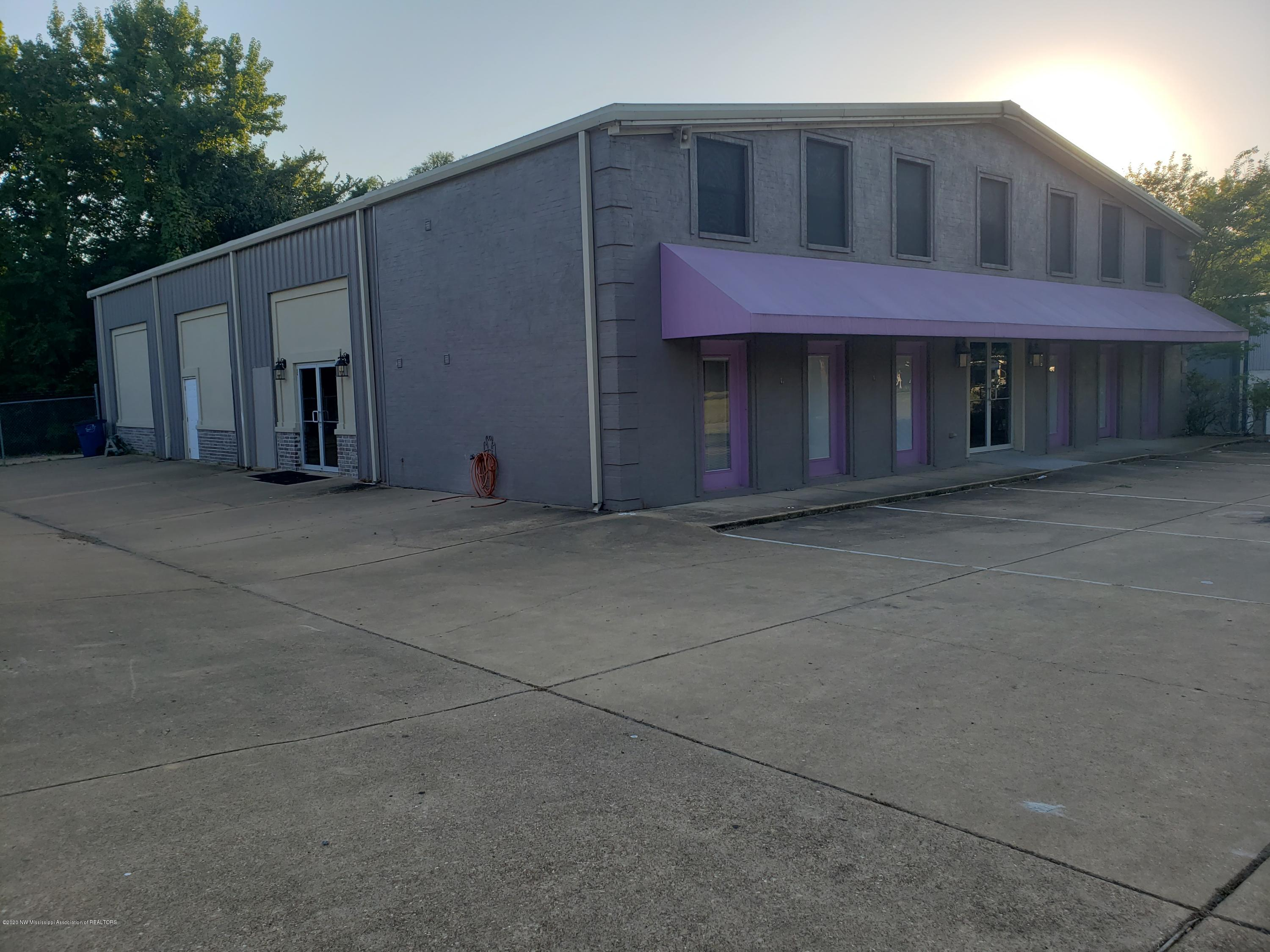 8295 MS-178, DeSoto, Mississippi 38654, ,Commercial,For Sale,MS-178,330813