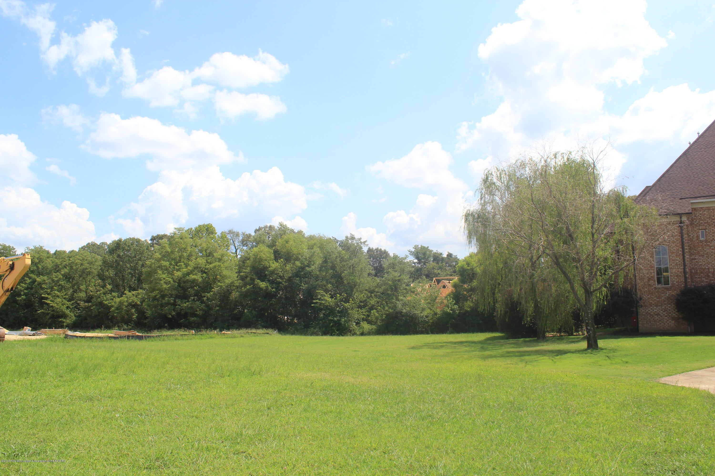 0 Cobblestone Boulevard, DeSoto, Mississippi 38672, ,Land,For Sale,Cobblestone,331134