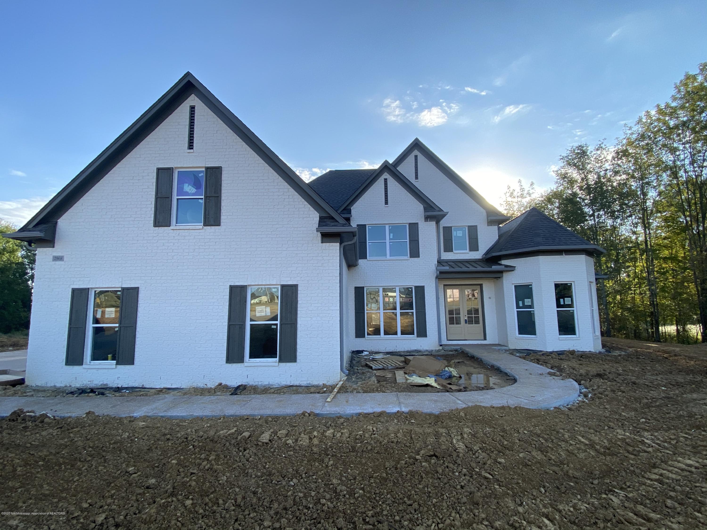 2968 Dewberry, DeSoto, Mississippi 38632, 4 Bedrooms Bedrooms, ,3 BathroomsBathrooms,Residential,For Sale,Dewberry,331917