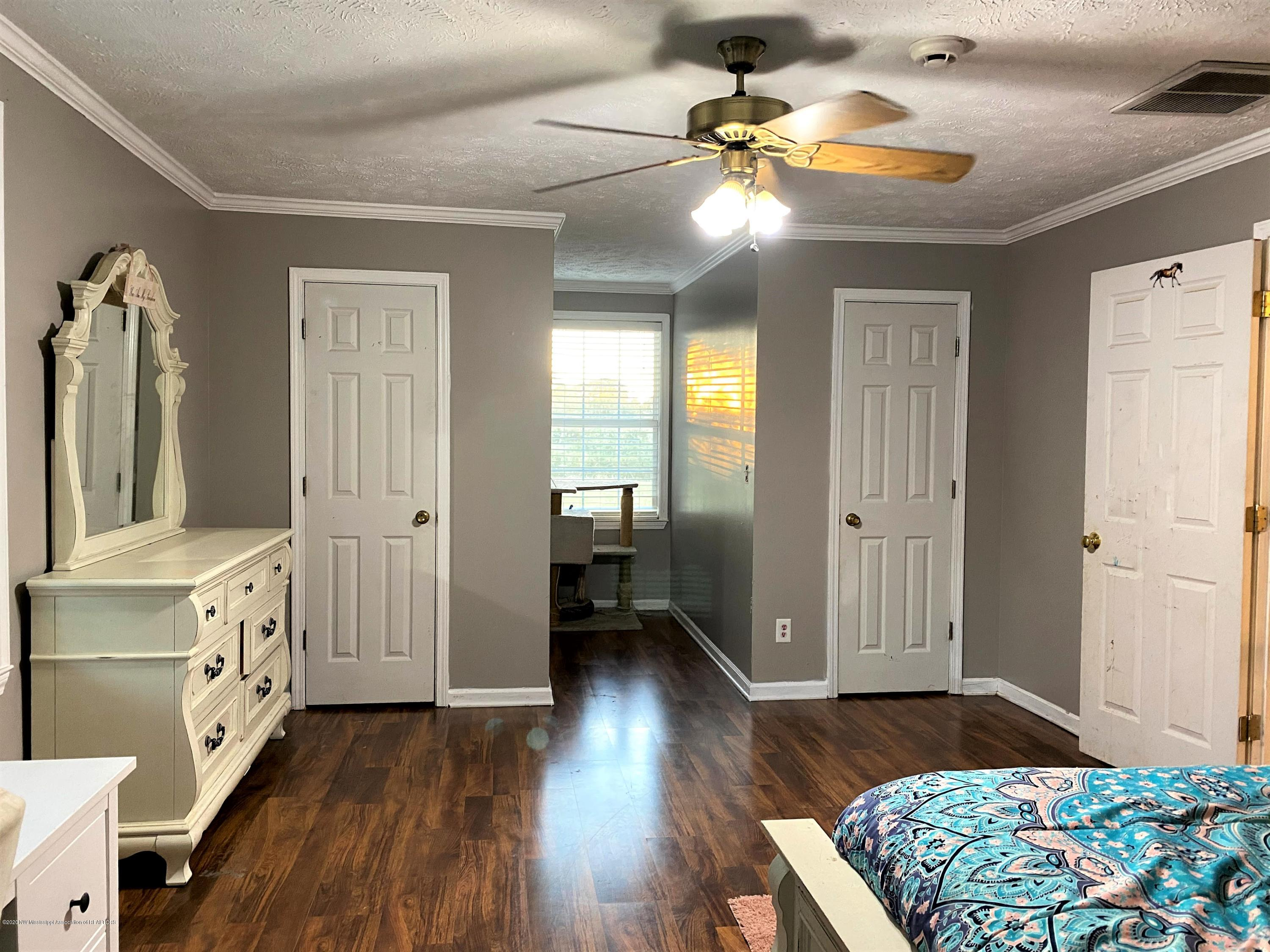 64 Bryson Road, Benton, Mississippi 38647, 4 Bedrooms Bedrooms, ,4 BathroomsBathrooms,Residential,For Sale,Bryson,331985