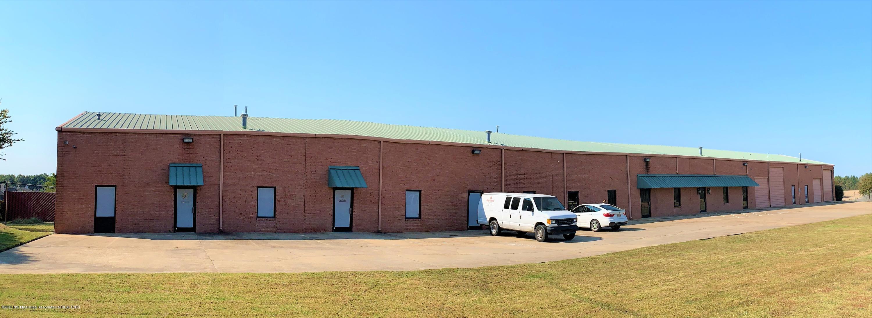 5905 Scott Boulevard, DeSoto, Mississippi 38637, ,Commercial,For Sale,Scott,332119